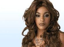 Beyonce Kostuum