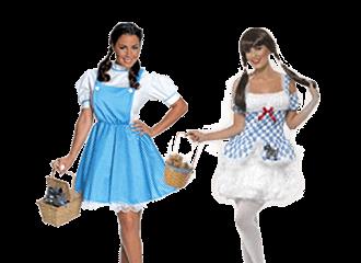 Dorothy Pakken