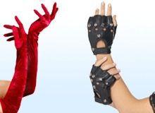 Feest Handschoenen