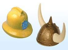 Feest Helm