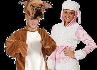 Hondenpak