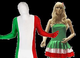 Italiaanse Kleding