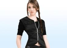 Lara Croft Kostuums