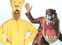 Looney Tunes Kostuum