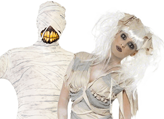 Mummiepak