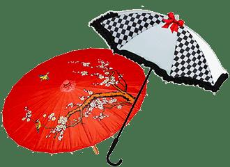 Party Paraplu