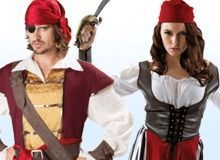 Piratenpak