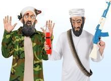 Taliban Pak