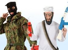 Terrorist Outfit