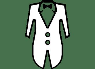Witte Slipjassen