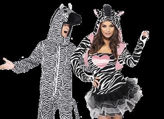 Zebrapak