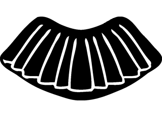 Zwarte Tutu's