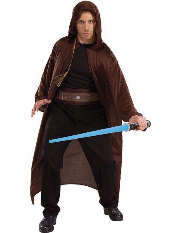 Jedi & Lichtsabel Accessoire Kit