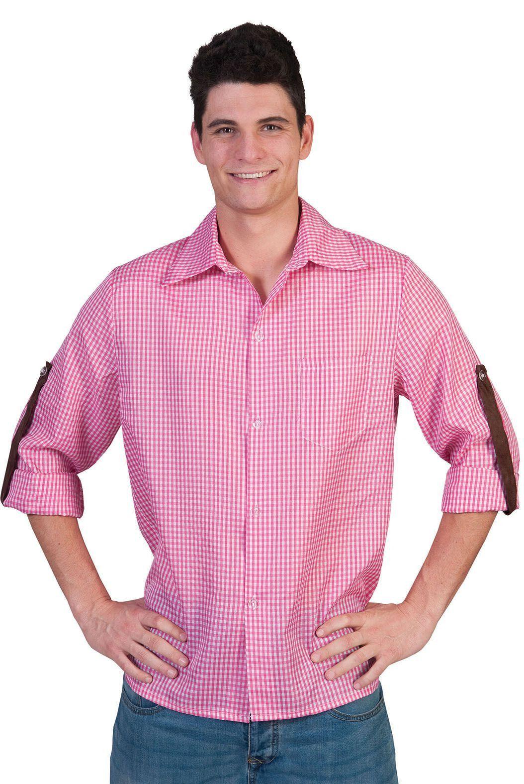 Shirt Viktualienmarkt