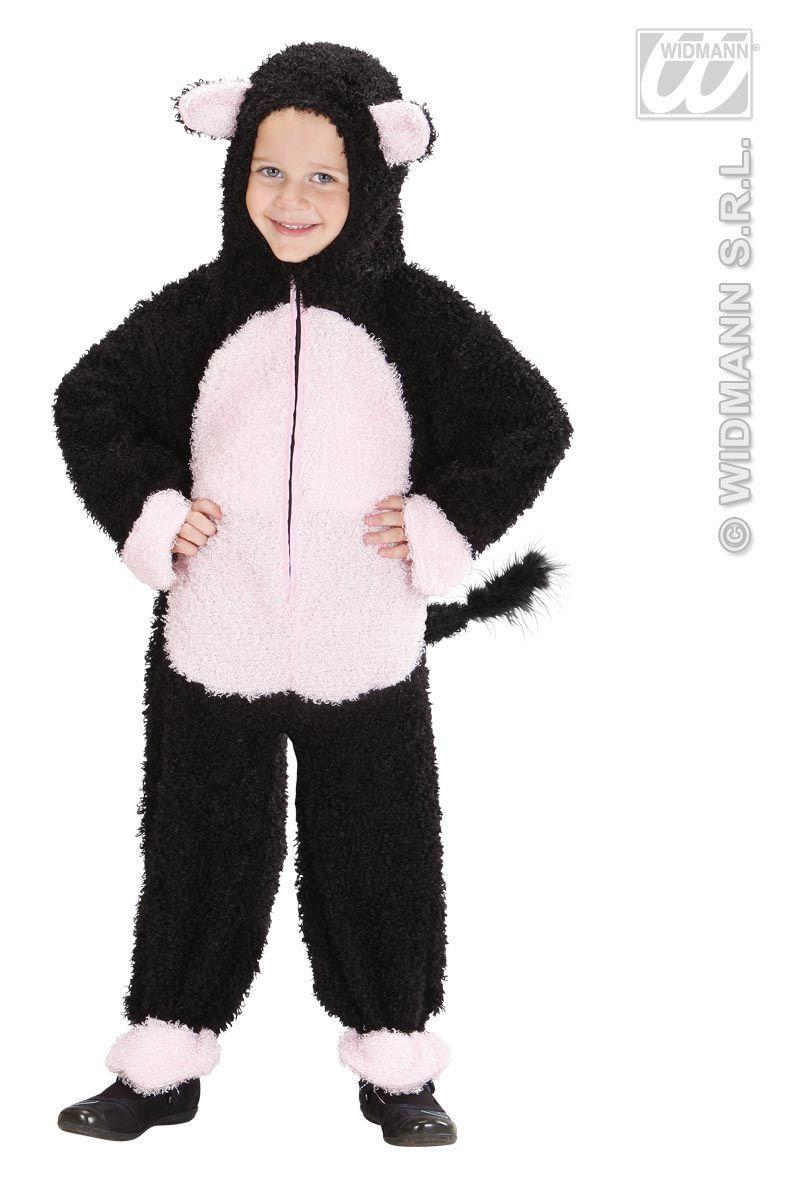Speels Katje 104 Cm Kostuum Baby