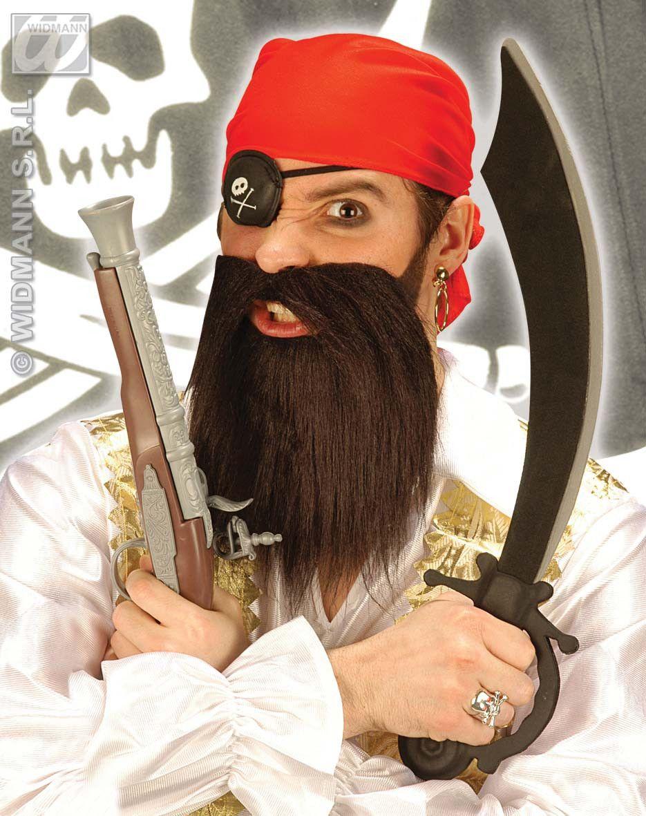Piratenset