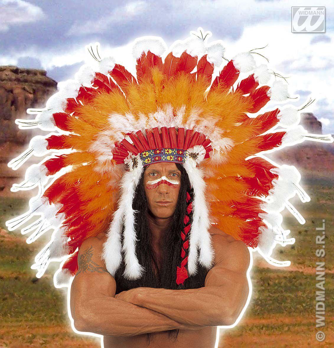 Professionele Tooi Crazy Horse