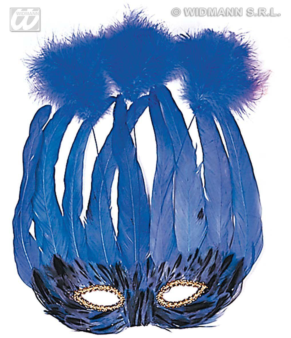 Lido Veren Masker