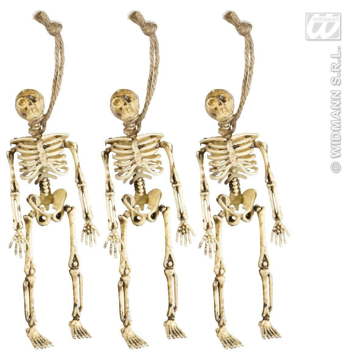 Skeletjes 15 Centimeter