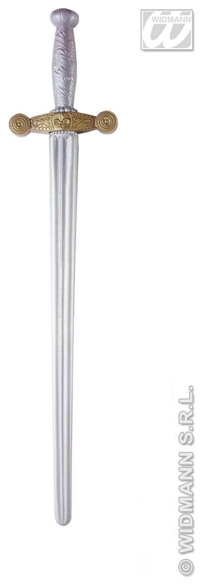 Ridderzwaard 75 Centimeter