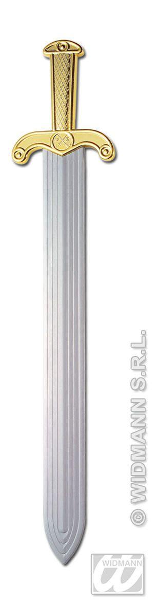 Romeins Zwaard 59 Centimeter