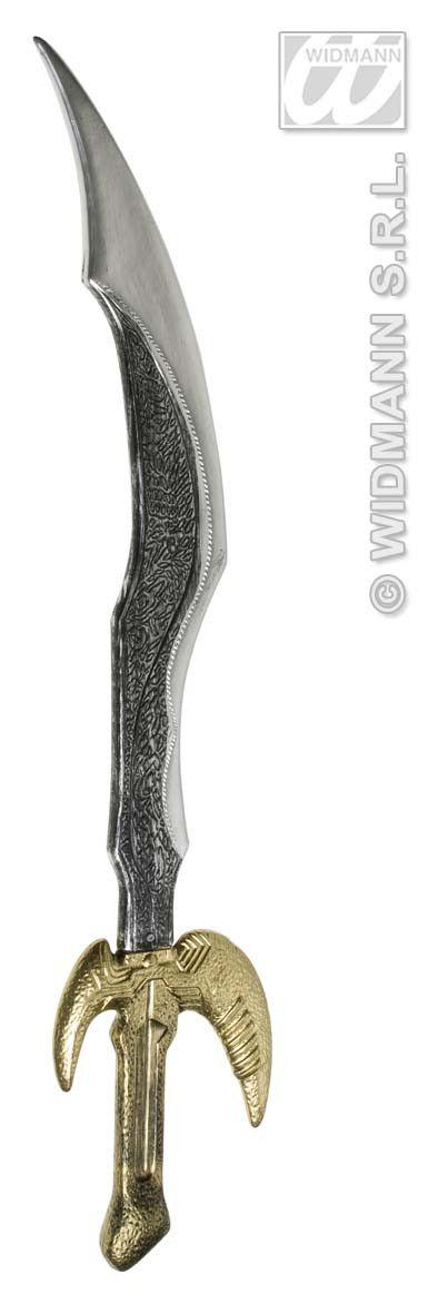 Spartaans Zwaard 83cm