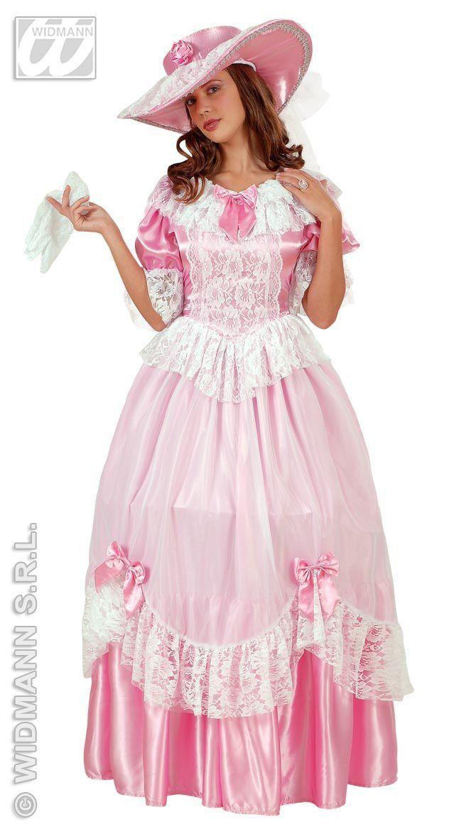 Keurig Bruidsmeisje Kostuum Vrouw
