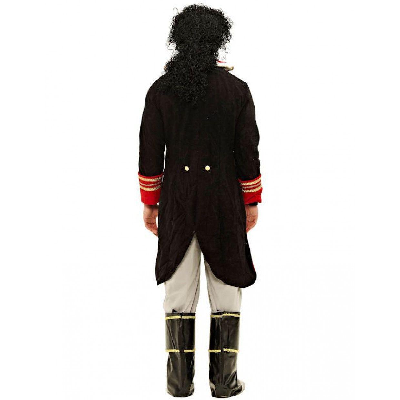 e43430f27f0 Prince Charming Man Kostuum