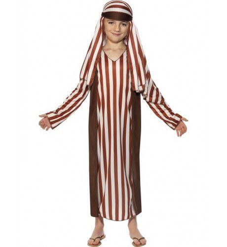 Heilige Herder Kostuum Jongen