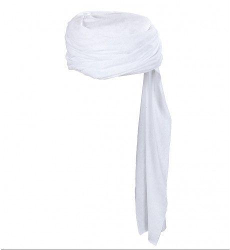 Salaam Alikom Arabische Tulband