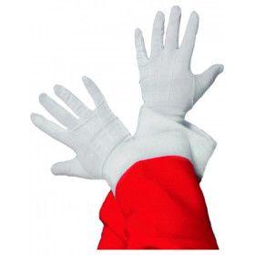 Santa Handschoenen