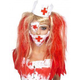 Bloederige Verpleegster Kit