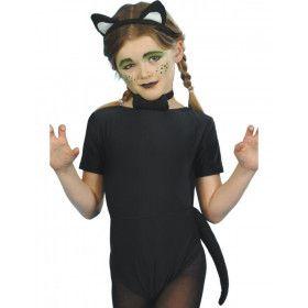 Kind Kat Set