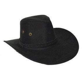 Cowboy Hoed Colorado Jack