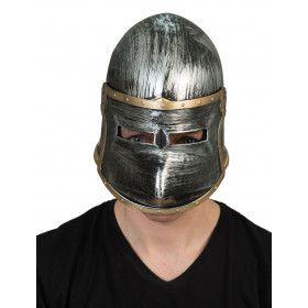 Helm Ridder Middeleeuwen