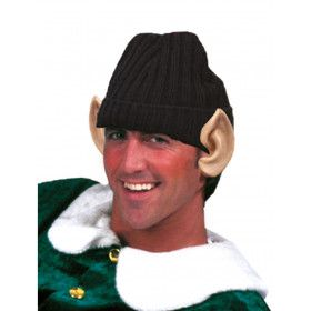 Hoed Elf Met Oren Middenaarde