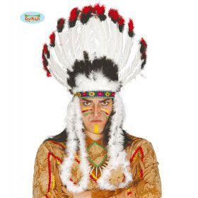 Indianentooi Tubatulabal
