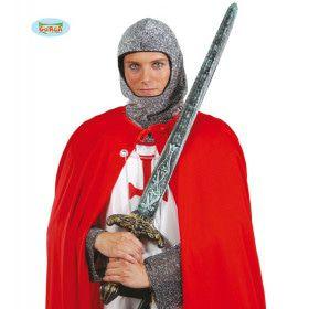 Zwaard Keltische Ridder Conan 90 Centimeter