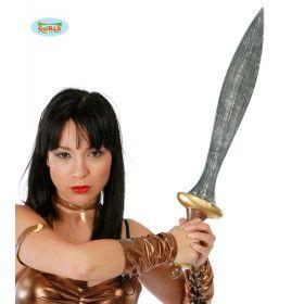 Zwaard Perzische Oorlog 70 Centimeter