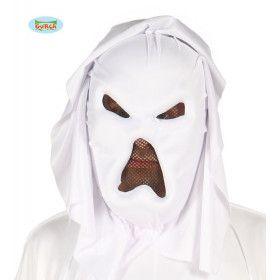 Gruwelijke Geest Masker