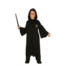 Tom De Tovenaarsleerling Kind Kostuum