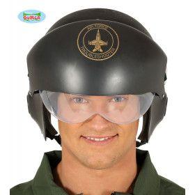 Professionele Piloten Helm Straaljager