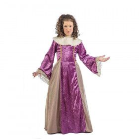 Prinses Rosamunde Van Beieren Meisje Kostuum