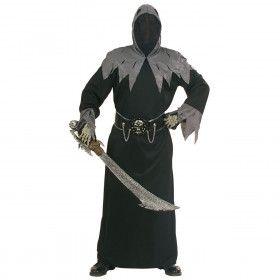 Horror Warlord, Kind Kostuum Jongen