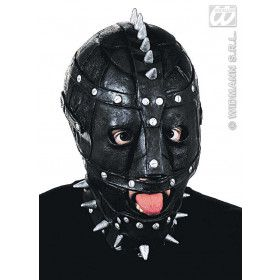 Masker Maniak