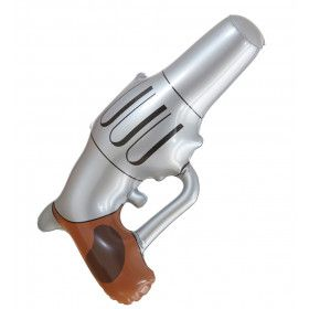 Geinig Pistool Cowboy 29 Centimeter