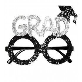 Bril, Graduate College