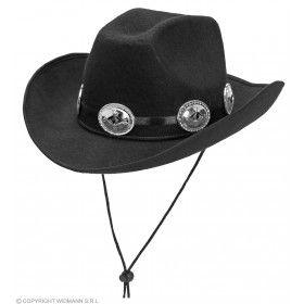 Dallas Cowboy Hoed