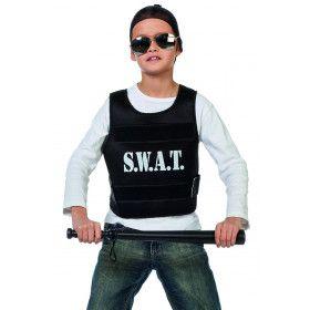 No Sweat Swat Vest Kind