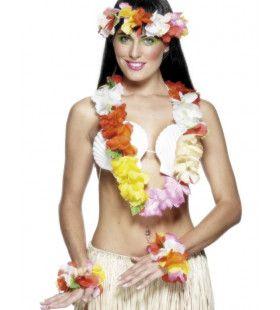 Hawaiaanse Set Honolulu